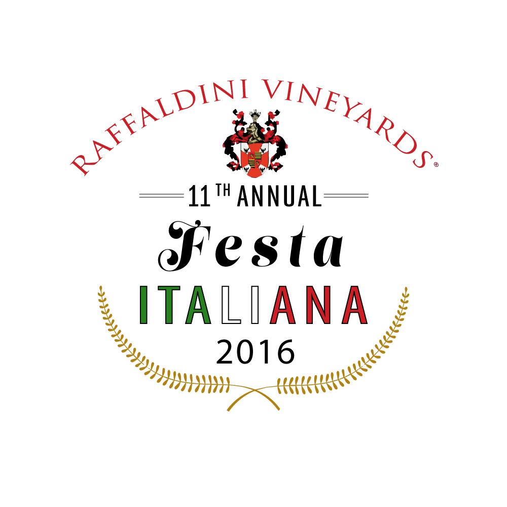 Festa-Logo-2016